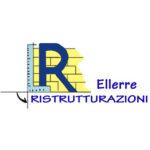 Ellerre_ristrutturazioni