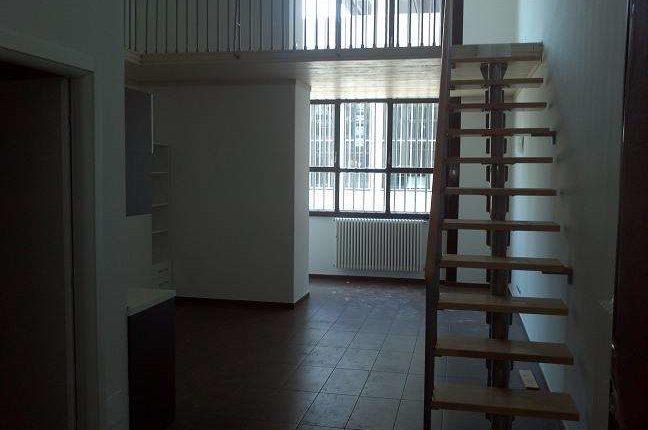 Foto 1 di Loft / Open space Via Nole 53, Torino