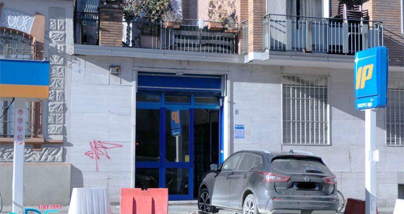 Foto 5 di Negozio Corso Umbria 7, Torino
